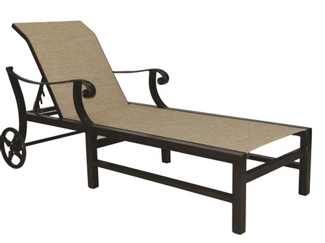 metal chaise lounge with wheels metal chaise lounge with wheels 28 images metal chaise