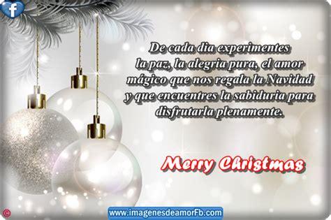imagenes y frases navideos pensamientos e imagenes de navidad