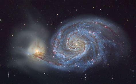 imagenes del universo y sus galaxias el saber del mundo blog de emilio silvera v