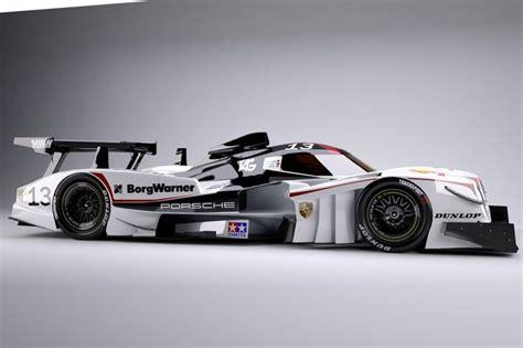 porsche prototype race cars virtuelle le mans concept cars lmp1 projektile aus dem