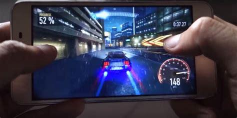 Lenovo Vibe K5 Plus 3gb 16gb Vr review lenovo vibe k5 plus murah vr ready dan ram 3 gb