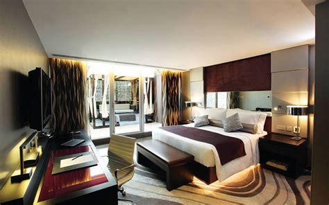 19 best images about mira s room on pinterest purple hotel r best hotel deal site