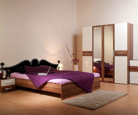 waffle house henderson la wall bed frame 28 images murphy bed frame hardware queen size free shipping not wall mounted