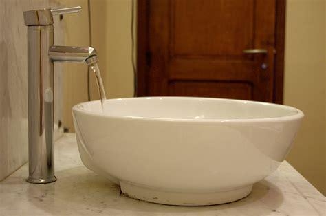 lavabo deutsch file lavabo vasque 02 jpg wikimedia commons