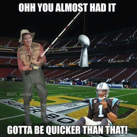 Super Bowl Sunday Meme - 1000 ideas about super bowl memes on pinterest nfl