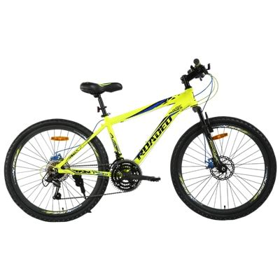 bicycles online buy mountain cycles, multi speed bicycle