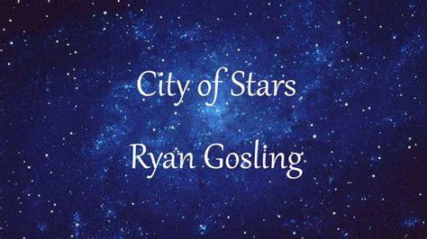 emma stone city of stars city of stars ryan gosling emma stone mp3 2 94 mb