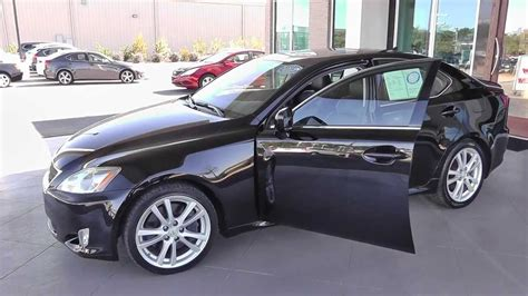 used cars for sale 2007 lexus is350 used cars for sale used cars for sale