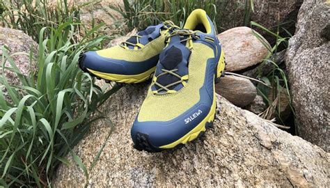 best light hiking boots best light hiking boots for 2018 gear institute