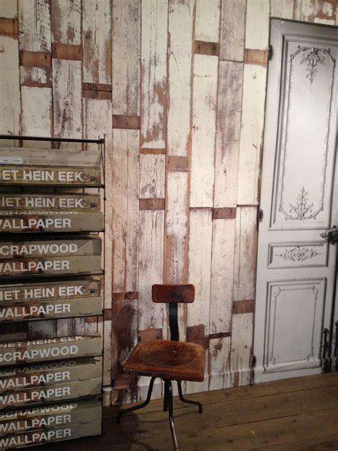 Wood Look Wallpaper Walmart barn wood looking wallpaper walmart wallpapersafari