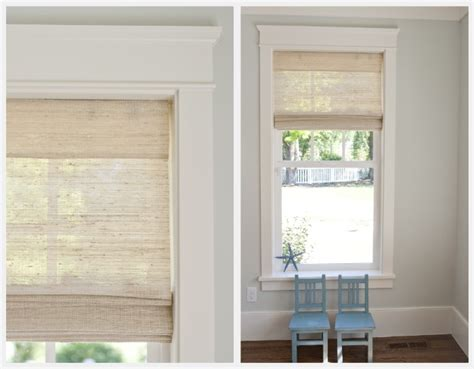 interior window trim molding window moldings on window trims house and
