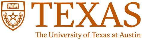 Of Utah Professional Mba Cost by Tuition At Ut Tuition At Ut The