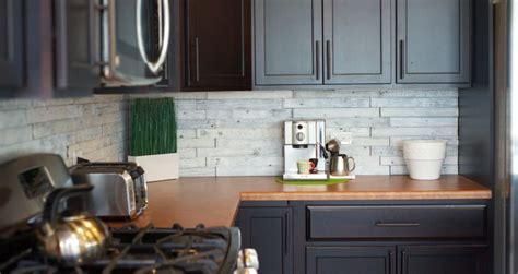 wood tiles for kitchen backsplash backsplash