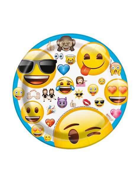 crear imagenes con emoji 8 platos emoji decoraci 243 n y disfraces originales baratos