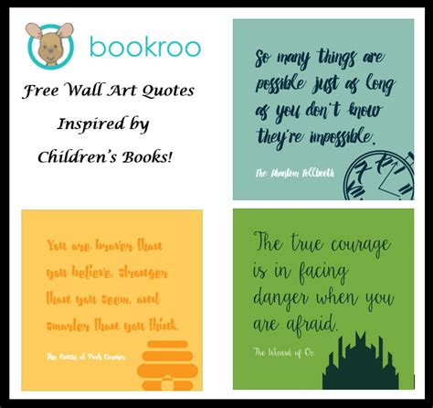 quotes for baby shower books baby quotes for books image quotes at hippoquotes