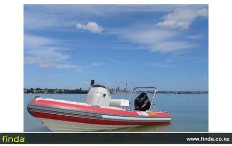 stingray boats employee stingray marine nz ltd inflatable boats in penrose