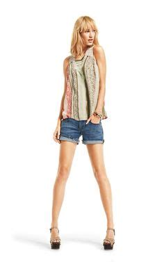 by the shore 02 cabi spring 2015 collection 1000 images about cabi spring 2015 on pinterest spring