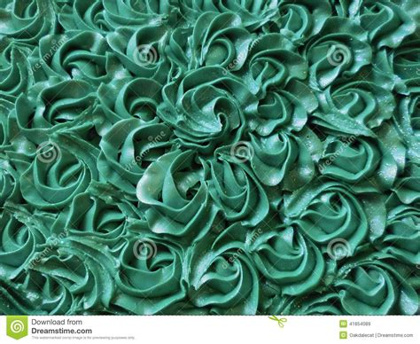 rosette l shade teal rosette l shade homeware 28 images beautiful