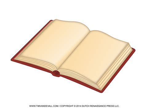 books clipart free open book clip images template open book pictures
