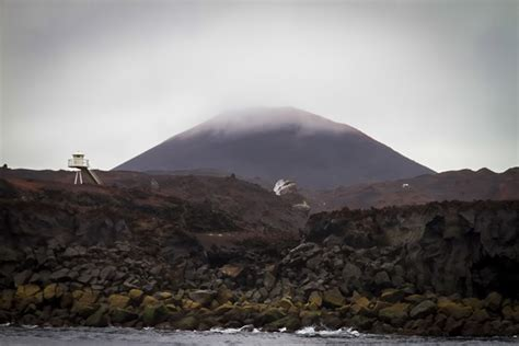 westman island boat tour westman islands iceland for 91 days