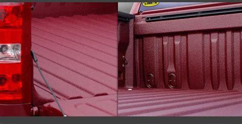 line x bed liner line x maroon bed liner truck wants pinterest 3 4 beds
