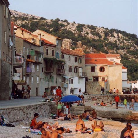 appartamenti krk privati appartamenti ivanka krok krk ba紂ka croazia