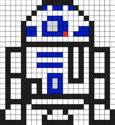 bit pattern in c 214 ver 1000 id 233 er om 8 bit p 229 pinterest pixel art space
