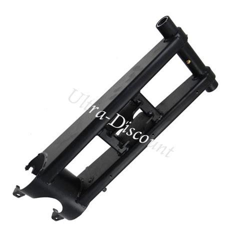 quad swing arm swing arm for atv bashan quad 200cc black bs200s 7