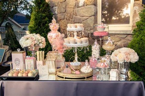 Wedding Dessert Bar Ideas by Wedding Dessert Bars