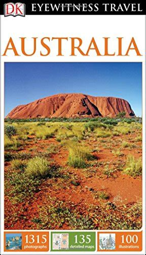 dk eyewitness travel guide sydney books dk eyewitness travel guide australia getting