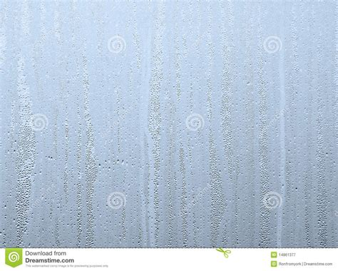 water pattern photography water pattern royalty free stock photography image 14861377