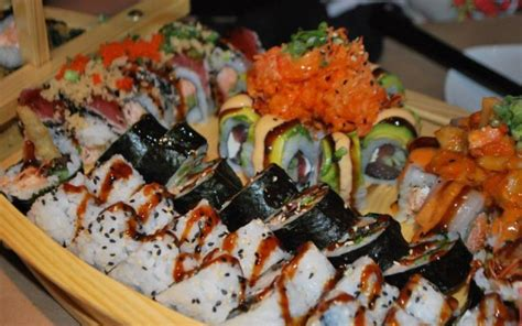 seafood restaurants in lincoln ne omaha lincoln restaurants dining guide