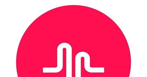 musically apk musical ly app news intro the musical ly app