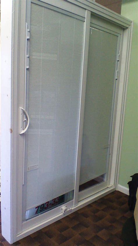Gerkin Doors by Doors For Homes Gabe S Home Improvement