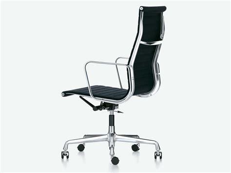 vitra bench buy the vitra eames ea 119 aluminium chair at nest co uk