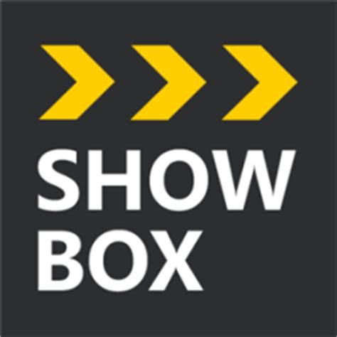 showbox app download for android | free shows and movies