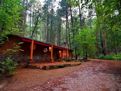 Sedona Az Cabin Rentals by Pin By Keara Tanella On March Vacay