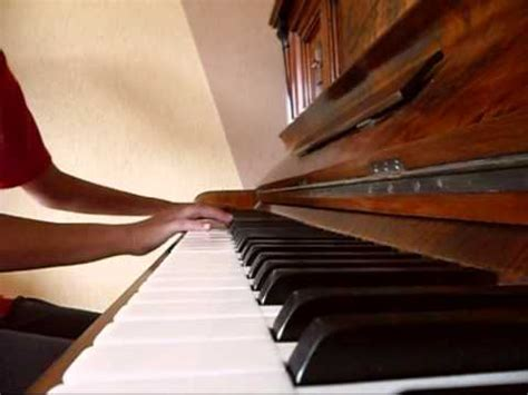 house md opening music house md teardrop theme song piano cover youtube