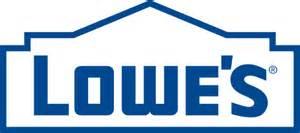 lowe s window combinations checklist lowe s windows doors