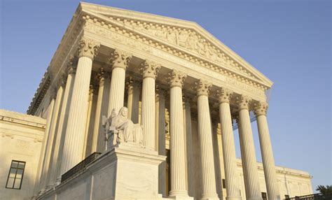 New York Superior Court Search Supreme Court Will Tackle Key Jurisdiction Issue That Bothers Business New York