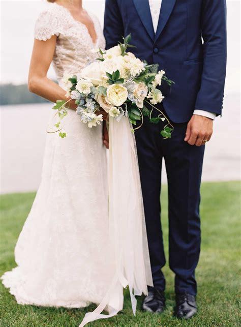 beautiful  inspirational bridal bouquets