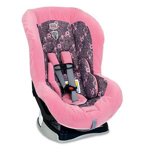 doll booster seat toys r us 17 best images about hello doll strollers on