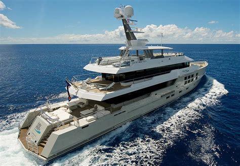 big new boat pin big boats yachts for sale bigyachtguycom on pinterest