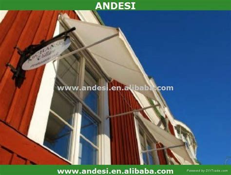 Aluminum Awning Material Suppliers by Aluminum Window Awning Ads Aw Andesi Hong Kong Manufacturer Awning Umbrella Raincoat