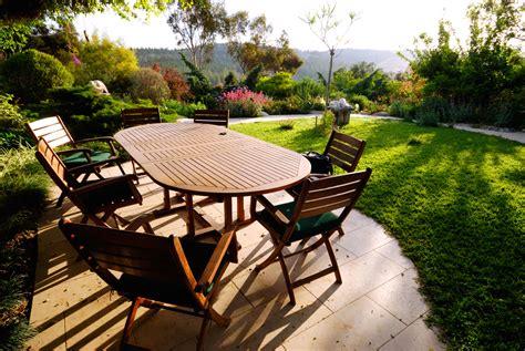 giardino in terrazzo giardino e terrazzo