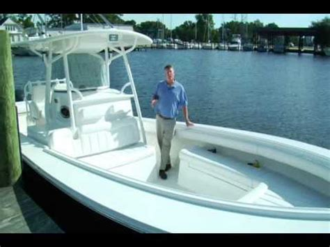 yellowfin boats vs regulator invincible vs yellowfin yachts how to save money and do