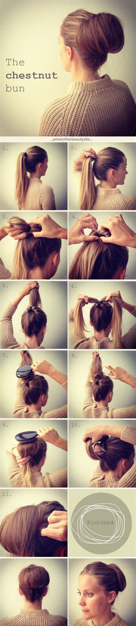 diy hairstyles we heart it 17 best images about hairstyles step by step on pinterest
