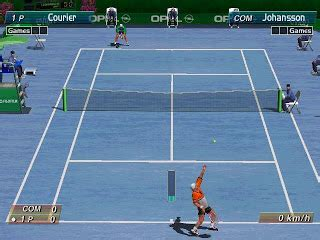 lawn tennis game for pc free download full version virtua tennis 1 game free download full version for pc