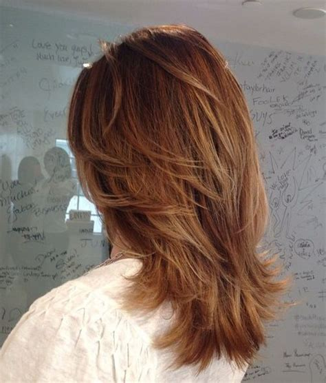 how to layer and feather a bob 449 best images about makeup hairstyles on pinterest