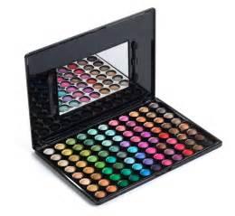 colorful eyeshadow palette 88 color eyeshadow palette on luulla